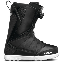 ThirtyTwo Lashed Boa Boots