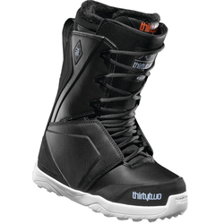 ThirtyTwo Lashed Snowboard Boots - Women's 2019