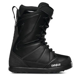 ThirtyTwo Lashed Boot