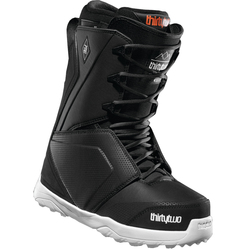 ThirtyTwo Lashed Snowboard Boots - Men's 2019