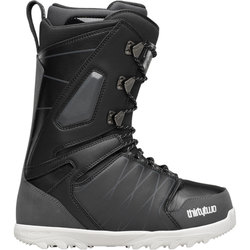 ThirtyTwo Lashed Bradshaw Boot 2016