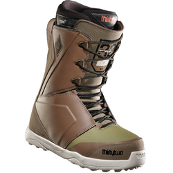 ThirtyTwo Lashed Bradshaw Boot - Men's