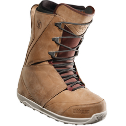 ThirtyTwo Lashed Premium Snowboard Boot - Men's 2019
