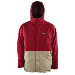 Thirtytwo Men's ThirthyTwo Snowboard Jackets