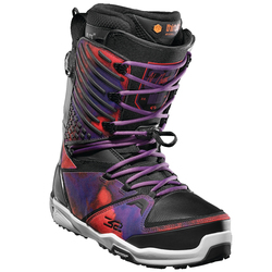 ThirtyTwo Mullair Snowboard Boot 2020