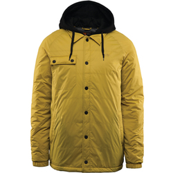 ThirtyTwo Myder Jacket - Men's