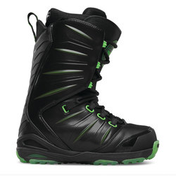 ThirtyTwo Prime Snowboard Boots 2016