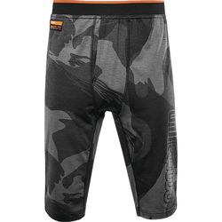 ThirtyTwo Ridelite Baselayer Short - Men's