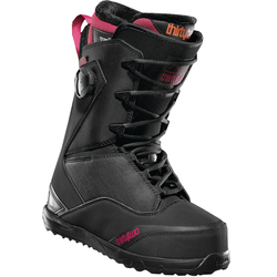ThirtyTwo Session Snowboard Boot - Women's 2019