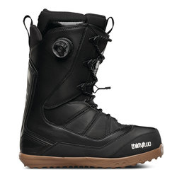 Thirty Two Session Grenier Snowboard Boots