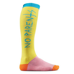 ThirtyTwo Spring Break Socks