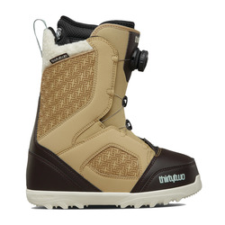 Thirty Two STW Boa Boot - Women's