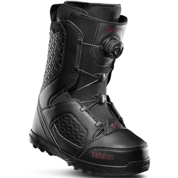 ThirtyTwo STW Boa Boot - Women's 2020