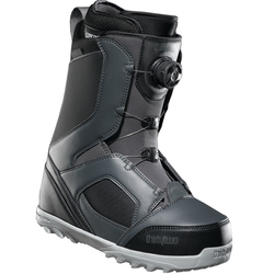Thirtytwo STW Boa Snowboard Boot - Men's 2019