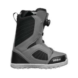 Thirtytwo STW Boa Boot