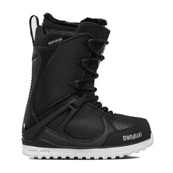 ThirtyTwo TM-2 Snowboard Boots - Women's 2018