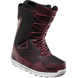 ThirtyTwo TM-2 Snowboard Boot - Men's 2019