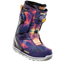 ThirtyTwo TM-2 Double BOA Snowboard Boot - Women's 2020