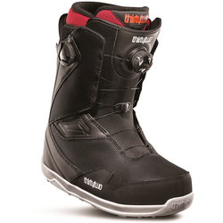 ThirtyTwo TM-2 Double BOA Snowboard Boot 2020
