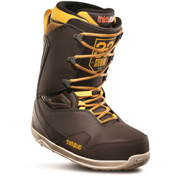 ThirtyTwo TM-Two Stevens Snowboard Boot - Men's 2020
