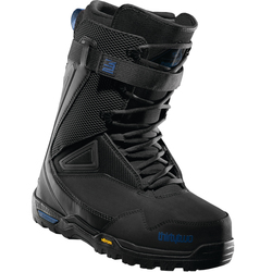 ThirtyTwo TM-2 XLT Snowboard Boots - Men's 2019