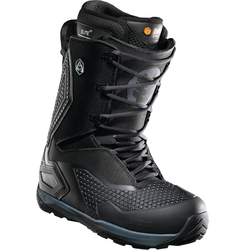 ThirtyTwo TM-3 Snowboard Boot - Men's 2019