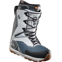 ThirtyTwo TM-3 Grenier Snowboard Boots - Men's 2019
