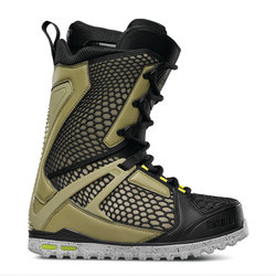 ThirtyTwo TM-Two Snowboard Boots 2016