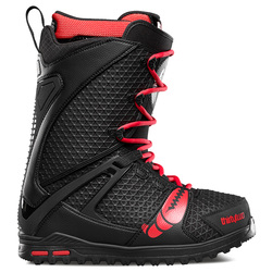 ThirtyTwo TM-Two Crab Grab Boots