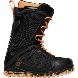 ThirtyTwo TM-Two Stevens Boots