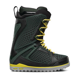 Thirtytwo TM-Two Dylan Thompson Boot - Men's
