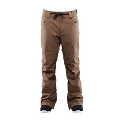 Thirtytwo Wooderson Pant - Men's