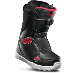 Thirtytwo Lashed Crab Grab Boot - Kid's 2020