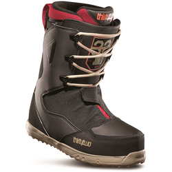 ThirtyTwo Zephyr Jones Snowboard Boot 2020