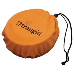 TRANGIA COVER FOR 25 & 27 SERIES