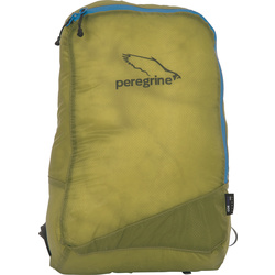 PEREGRINE SUMMIT ULTRALIGHT DAY PACK