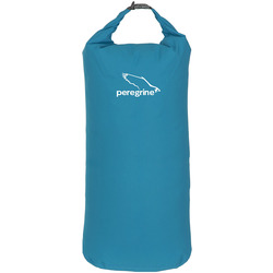 PEREGRINE TOUGH DRY SACK