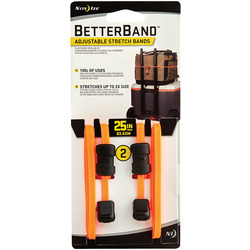 BETTERBANDS