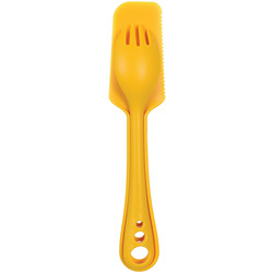 MEALGEAR THE UTENSILS