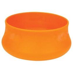 SQUISHY DOG BOWL
