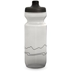 SPECIALIZED PURIST WATER BOTTLES