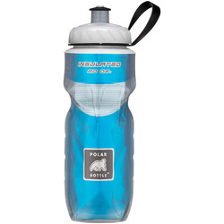 POLAR BOTTLE 20 OZ
