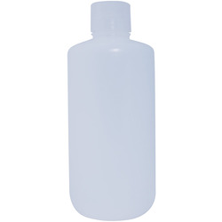 NALGENE NARROW MOUTH BOTTLES