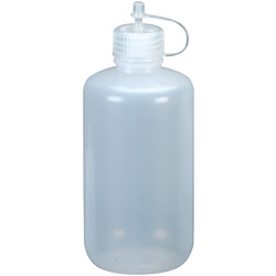 NALGENE PLASTIC DROP BOTTLE