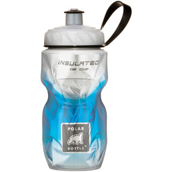 POLAR BOTTLE 12 OZ