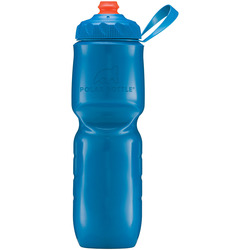 POLAR BOTTLE SPORT SERIES