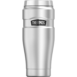 STAINLESS KING TRAVEL TUMBLER