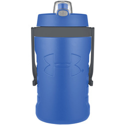 UA FOAM INSULATED BOTTLE - 64 OZ