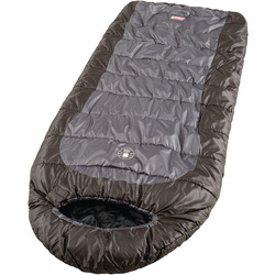 COLEMAN EXTREME WEATHER SLEEPING BAGS