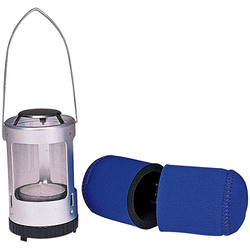 MINI LANTERN AND COCOON